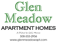 Glen Meadow