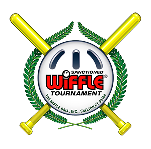 Officially Sanctioned Wiffle® Ball Tournament